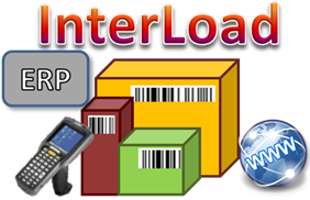 InterLoad logo